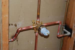 plumbing services in my area