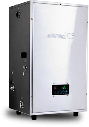 tankless water heater chandler az